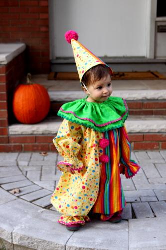 20131030_Halloween_Blog_003