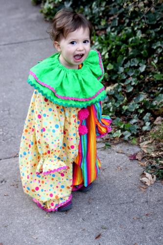 20131030_Halloween_Blog_007