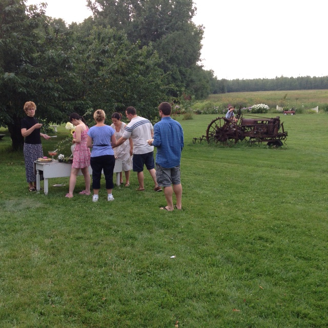 20140801_Hurd_Orchards_001