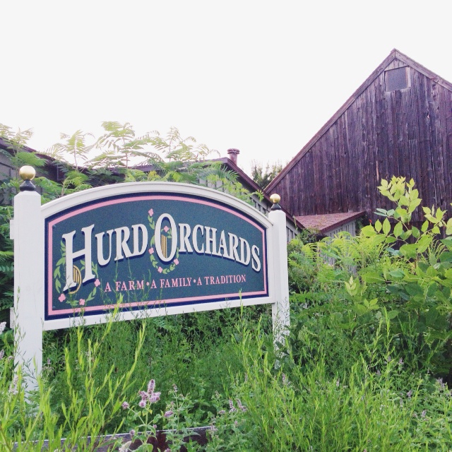 20140801_Hurd_Orchards_011