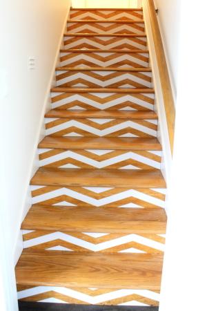 Stair_Risers_Chevron_001