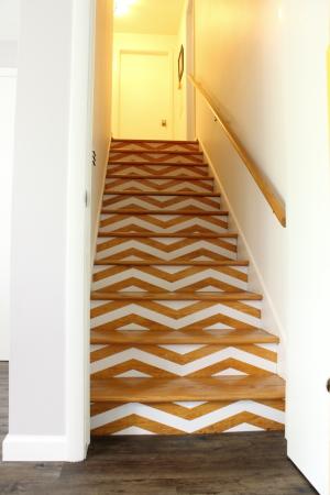 Stair_Risers_Chevron_002