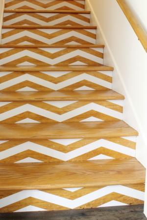 Stair_Risers_Chevron_003