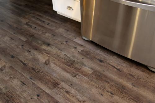 Exalt_Flooring_001