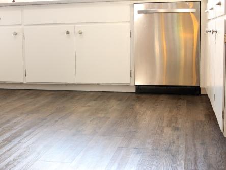 Exalt_Flooring_002