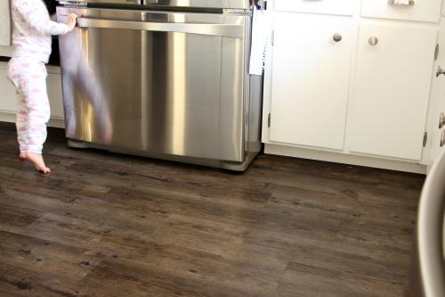 Exalt_Flooring_003