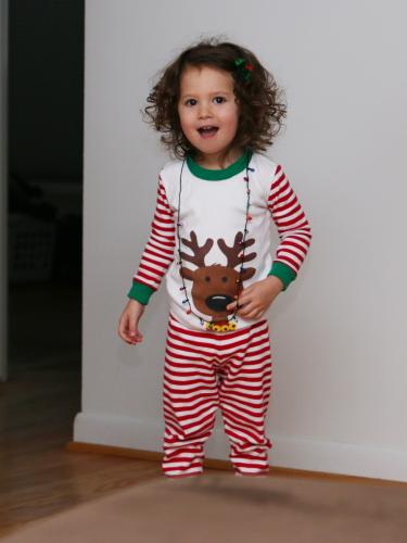 MiniB_Christmas_001