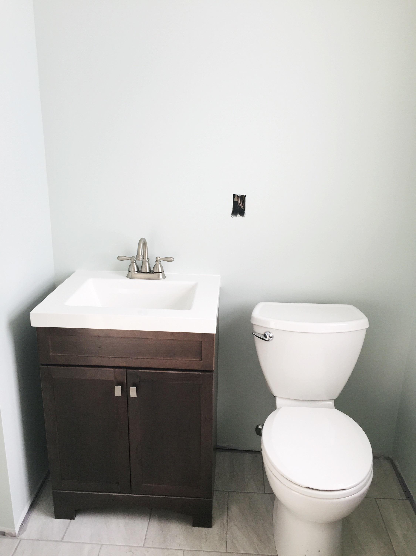 bathroom   Bunches of Joy