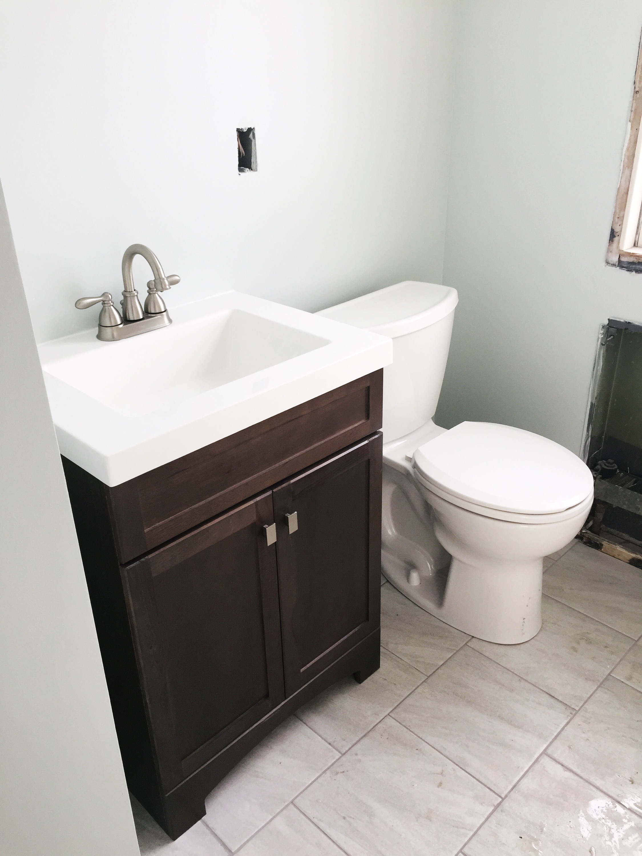 bathroom | Bunches of Joy
